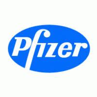 """Képtalálat a következőre: """"pfizer logo"""""""