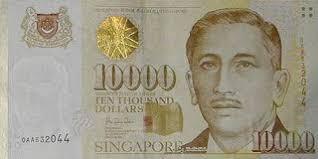 """Képtalálat a következőre: """"singapore 10k dollar image"""""""