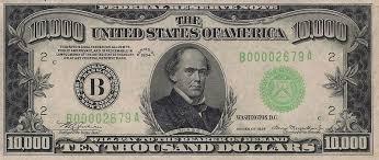 """Képtalálat a következőre: """"valuable banknote image"""""""
