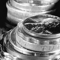 a márka értéke a pénzügyes szemével - 3. rész