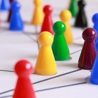 influencer marketing, nemcsak fogyasztói márkáknak!
