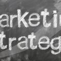 5+1 tipp üzleti vállalkozásoknak márkaépíteshez