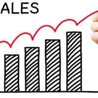 értékesítési hatékonyság növelése - 7+1 tipp B2B vállalkozásoknak