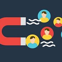 B2B vállalkozások marketing eszköztára - az inbound marketing 5 szempontja