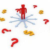 Hogyan készítsünk üzleti tervet?