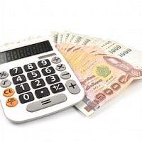 Osztalék utáni adót kiváltó adó - Katába belépő cégek