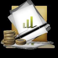 Adóváltozások 2014