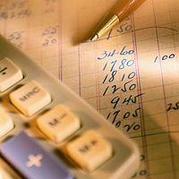 KATA bejelentése - kisadózó vállalkozások tételes adója