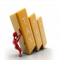 Vállalkozói alapismeretek - vállalkozói képzés - Vállalkozás Okosan