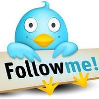 Könyvelés és twitter