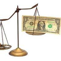 Adóváltozások 2013 - Pénzforgalmi ÁFA