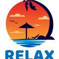 Digitális vállalkozás megoldások: Relax, a felhő alapú kényelmes könyvelőprogram