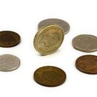 Új Széchenyi hitelkonstrukciók