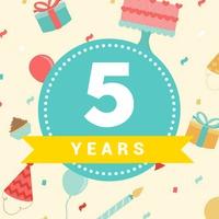Öt éves a Vállalkozás Okosan!