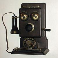 Telefonadó-mit tehetünk ellene?