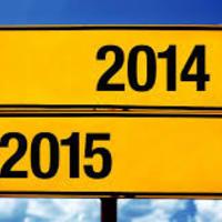 Vállalkozás okosan 2015