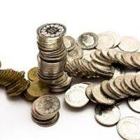 Növekedési hitelprogram - kedvező változás