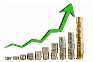 Növekedési Hitel Program.jpg