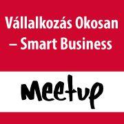 vallalkozas_okosan-meetup-logo-facebook.jpg