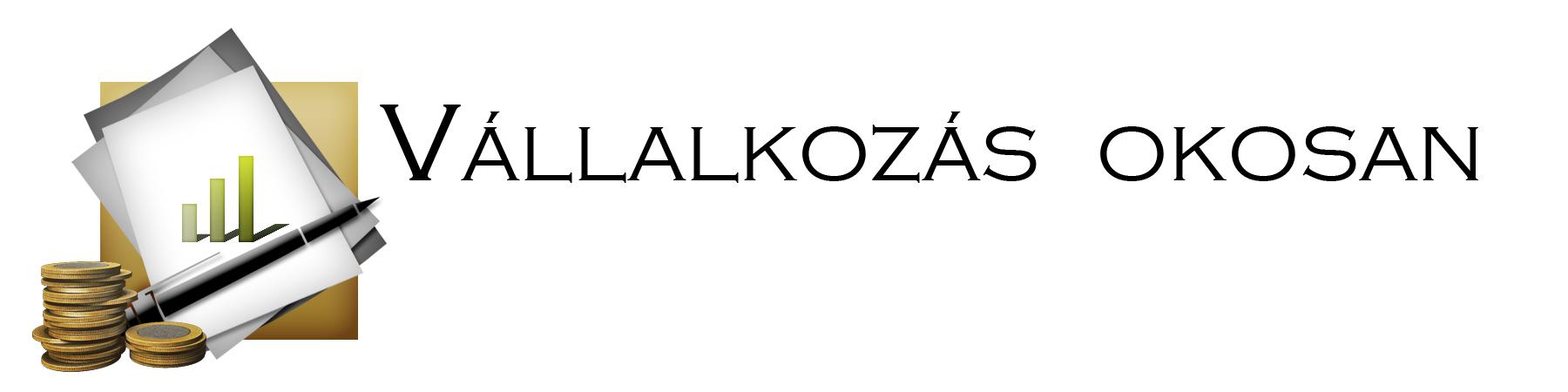 logo-szoveggel.jpg