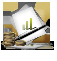 logo-szovegnelkul (2).png