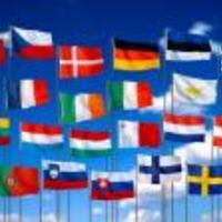 Vállalkozás a határainkon túl, Európában