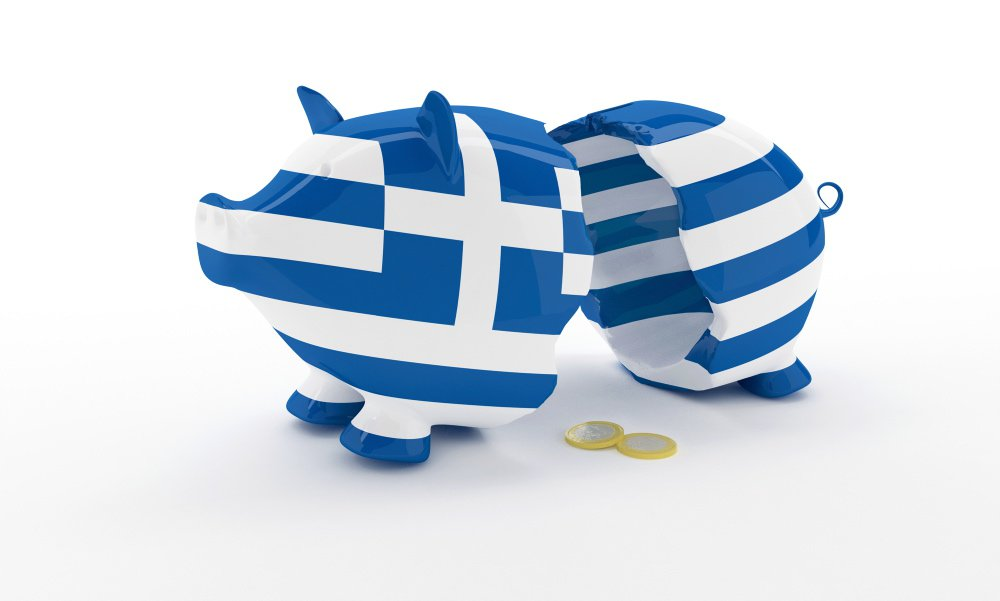 görögök a lehetőségekben