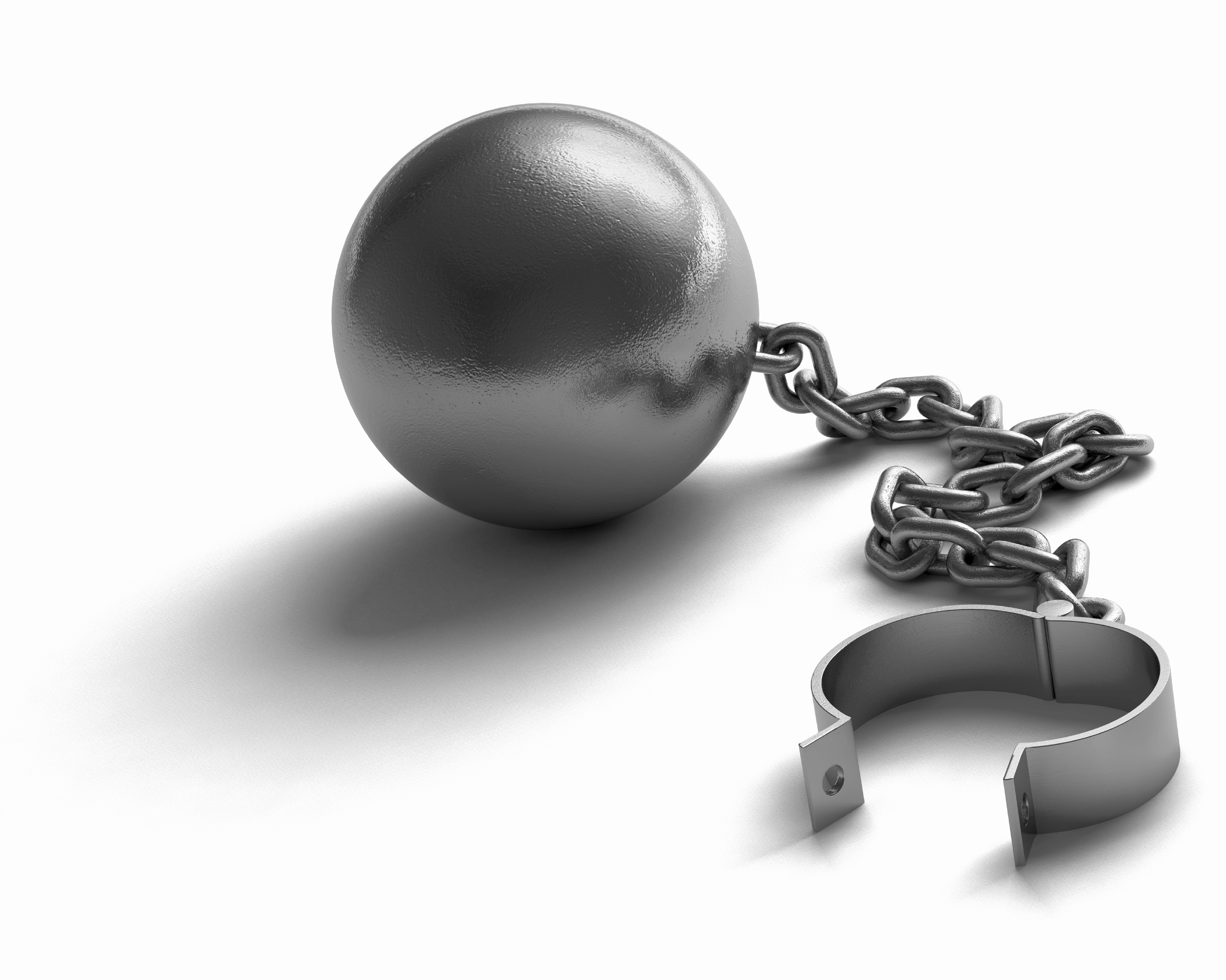 ball-and-chain-2624325.jpg