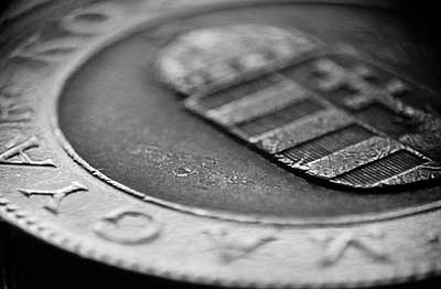 forint6.jpg
