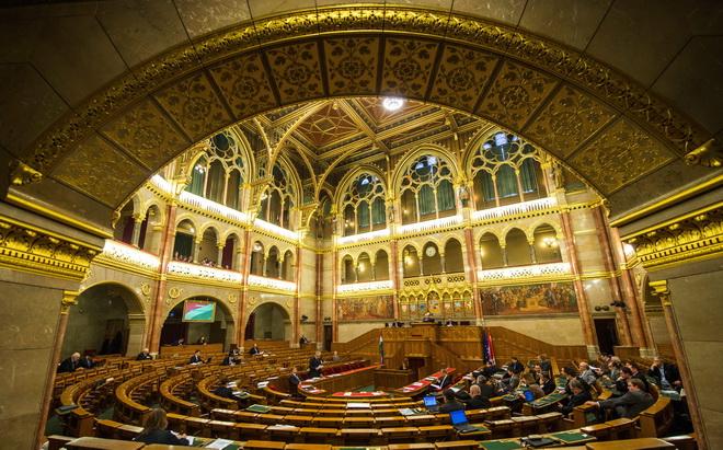 parlament_ulese1.jpg