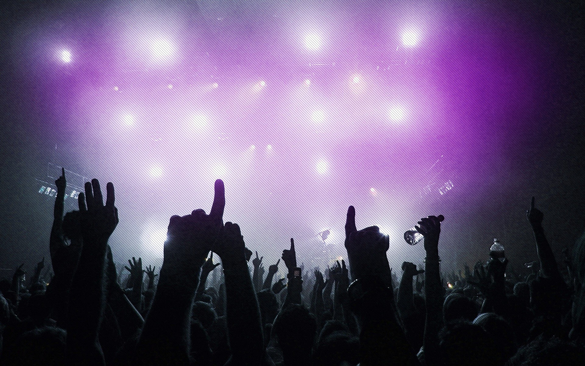 party_night-1920x1200.jpg