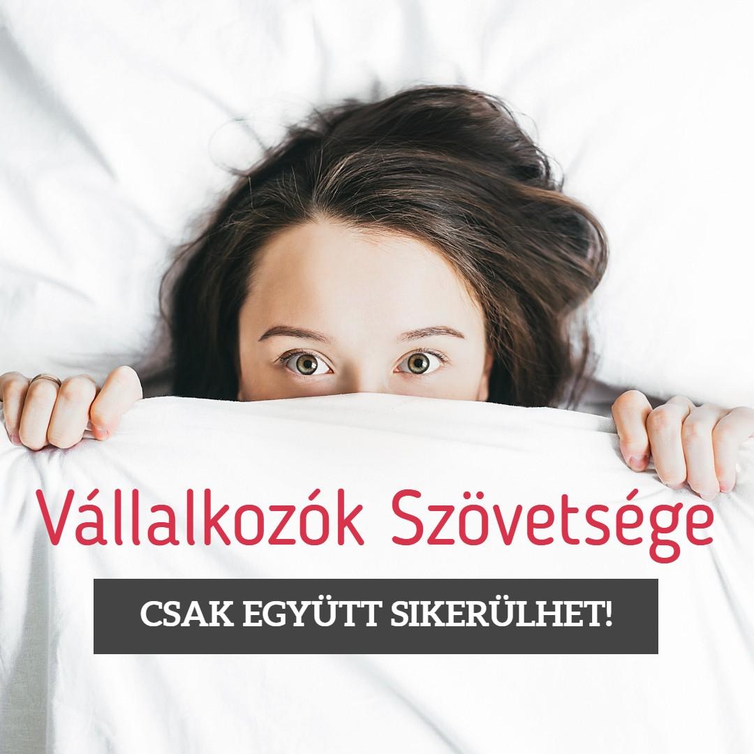 vsz_insta.jpg