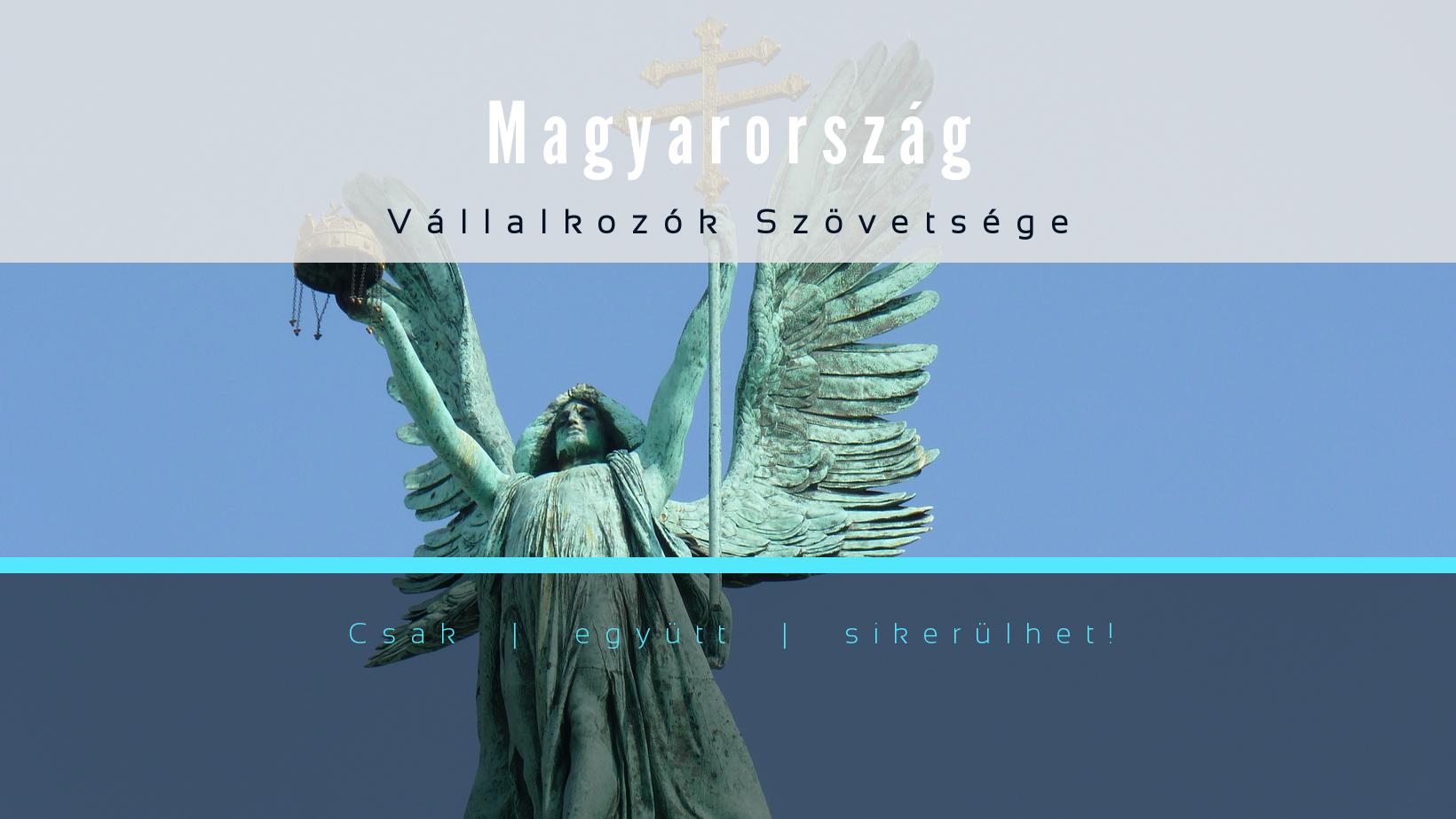 vsz_magyarorszag_fb_cover_vegleges.png