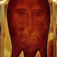Jézus önarcképe: a Mandylion