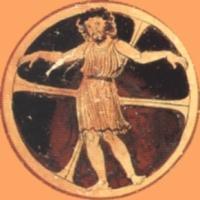 JÉZUS MISZTÉRIUMA - Ötödik rész - Pál Apostol a heterodox