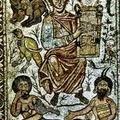 JÉZUS MISZTÉRIUMA - Nyolcadik rész - Pogányok, Keresztények, Gnosztikusok