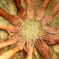Kulcsfogalmak III.: Társadalmi igazságosság