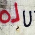 """""""Ez nem forradalom, hanem egy Új, Hálózati Reneszánsz"""" – Csatlakozzunk az Átalakulás Világméretű Hullámához!"""