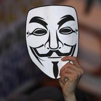 Stop ACTA – Akadályozzuk meg a szabad internet ellehetetlenítését!