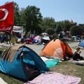 """""""Felébredt az óriás"""" - küszöbön az újabb globális tüntetéshullám?"""