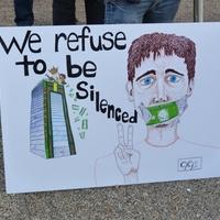 A Valódi Demokráciát Most! Occupy Hungary csoport kezdeményezőinek nyilatkozata az ACTA-ról és az azt ellenző állampolgári kezdeményezésekről