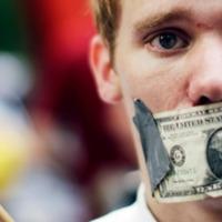 Mainstream tudósok: az USA oligarchia és nem demokrácia, a kapitalizmus pedig maga a végletes egyenlőtlenség