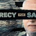 """Vagyonok """"a függöny mögött"""": <br />titkos iratok leplezték le az offshore számlák globális hatását"""