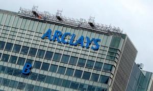 Barclays--008.jpg