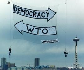 1999_Battle in Seattle_banner 270.jpg