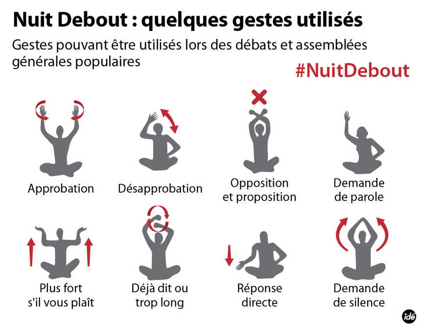 nuit_debout_les_47520_hd_jpg_pagespeed_ic_dyc57mi_mh.jpg
