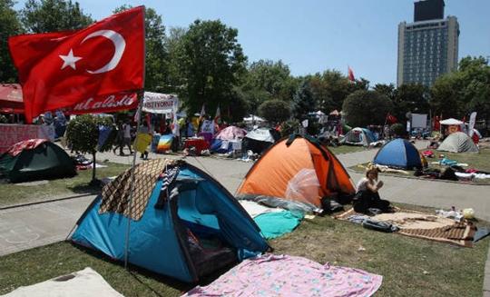 occupy gezi taksim 540.jpg
