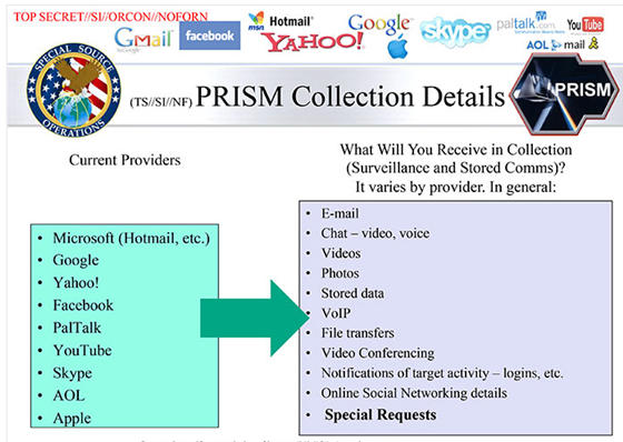 prism-screenshot 560.png
