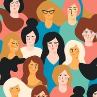 Támogassuk a nőket az egyenlőséghez vezető úton