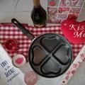 Valentin-napi szív-roham